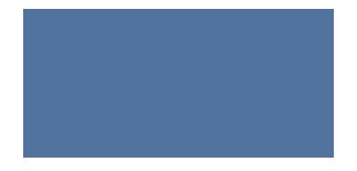 Menu Fresh Logo
