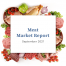 Meat Market Report - September 2021